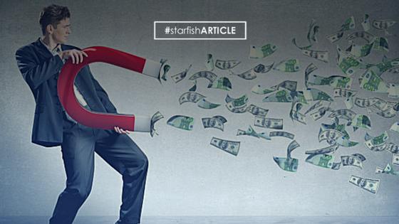 kaip tapti turtingu dalyk internetu